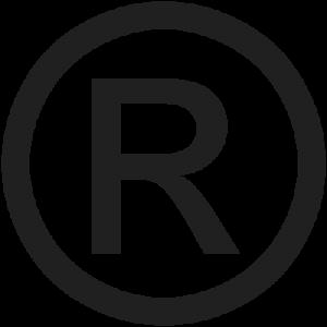 Registriert
