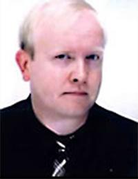 Jens-P. Unnau